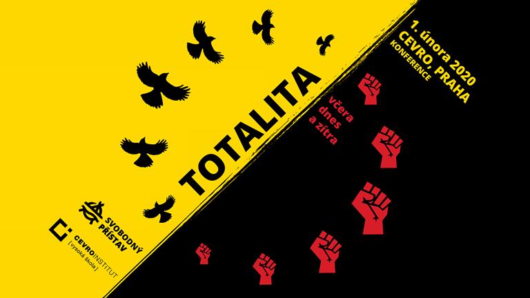 logo konference